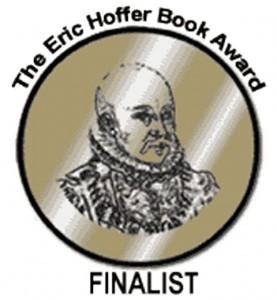 Eric Hoffer Book Award